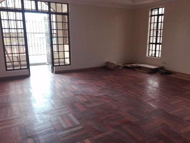 Lovely home for sale within Ngong Ngong Township - image 6