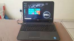Dell Latitude 3540 Series/ Core i5 4th Generation/ Professional/Gaming