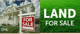 Land and Houses for sale within ilorin. Apartments available for rent.