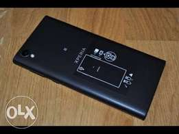 Sony Xperia L1.Brand new sealed in shop