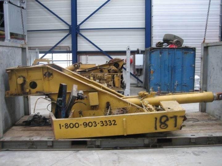 Krupp Kmk 3045 G Upper