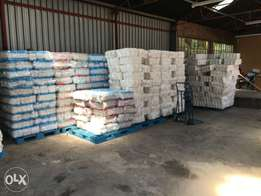 Partnership/Invester Wanted Toilet Paper Factory