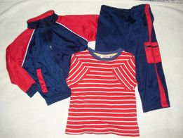 b8e984b04677 На 1 Год - Одежда для мальчиков в Одесса - OLX.ua