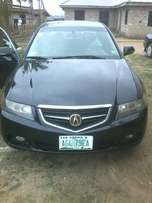Acura Forsale