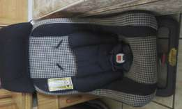 Safeway baby car seat for sale
