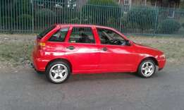 polo playa for sale 14000