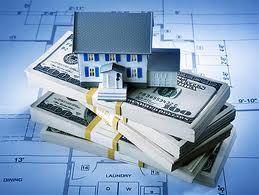 Быстрые кредиты под залог недвижимости инвестирую фермерское хозяйство