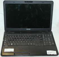Toshiba Satelite C660 Laptop S024008A