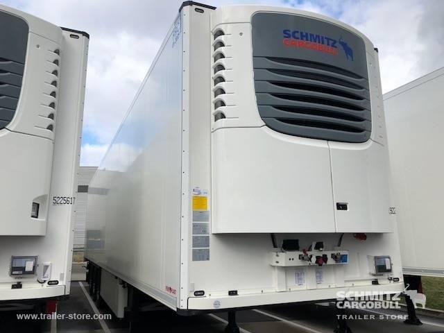 Schmitz Cargobull Semitrailer Frigo standard - 2019