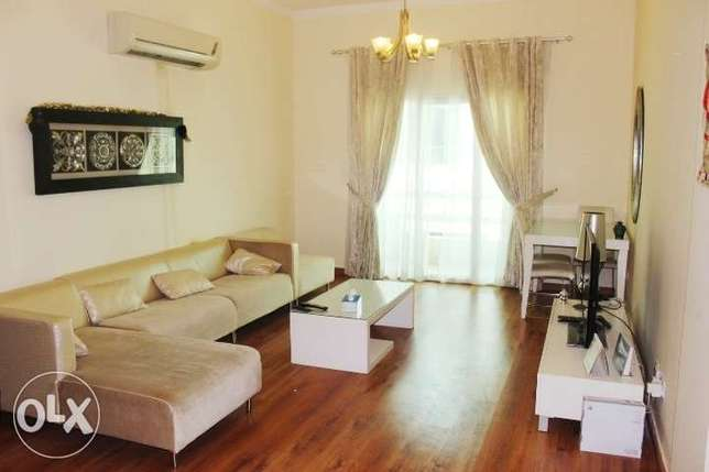 Good Investment 2 BR in Saar 4 Sale
