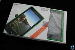 Microsoft Lumia 532, Brand new and factory sealed.