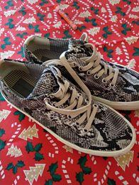 Сліпони - Жіноче взуття в Тернопіль - OLX.ua a3d9bf04cc09c