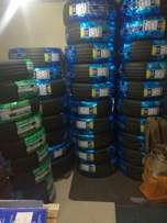 tyre composer 185/70/14 only 3,950