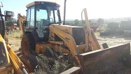 BELL 310 Fore Sale