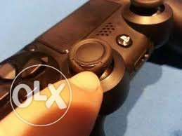 Fixing Ps4,ps2,ps3 and Xbox Game Pads
