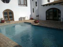 Ensuite room available to rent in Summerstrand (near NMMU)