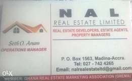 NAL Real Estate Limited