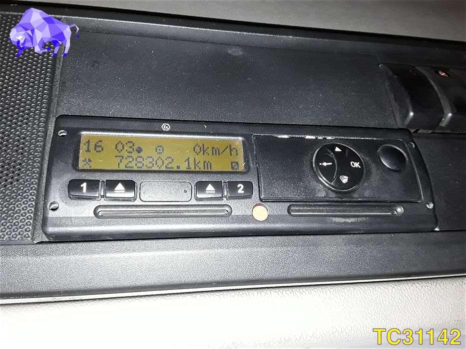 DAF CF 85 410 Euro 5 - 2010 - image 13