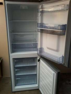 fridge-sale in Furniture & Decor in Witbank | OLX South Africa