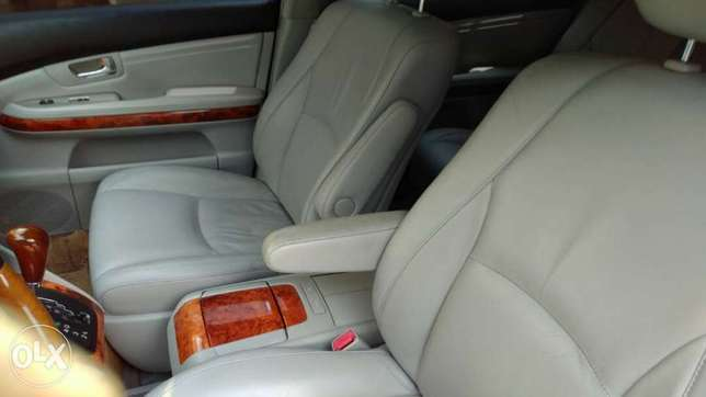 Sharp Toks Rx330 available for sale Lagos - image 4