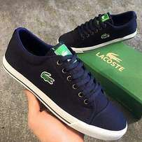 Nice sneakers for cool prices... #1