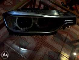 F30 Xenon headlights for sale