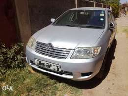 NZE buy and drive