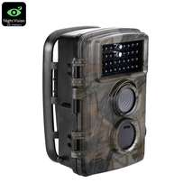 720P HD Trail Camera- OG69