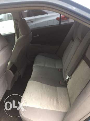 Super clean toks 2013 camry Maryland - image 3
