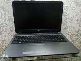 First Grade USA used hp 250 intel core i3.