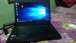 Acer laptop 2gb 320gb hdd