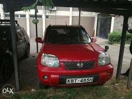 Asking Price Kshs760,000=