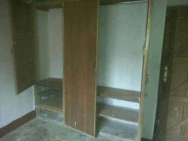 Two bedroomed house behind redpaper Kampala - image 4