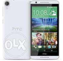 Original HTC desire 820 in good working condition quick sale