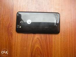 Gionee P5 Mini Android Phone. 2 months old.