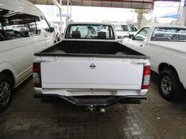 Bakkies for hire, long and short distance removal, pick up & delivery