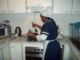 Trained Nannies,Cooks/Chefs,Househelps,Maids,Housegirls ready for hire Westlands - image 8