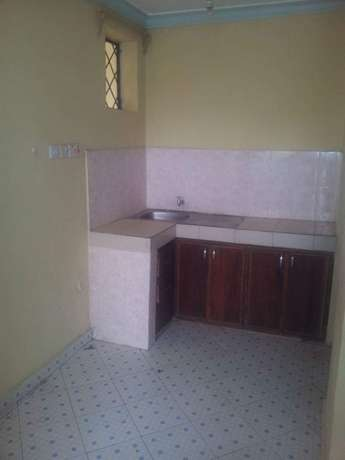 Spacious bedsitter to rent Bamburi Vescon 1 Bamburi - image 2