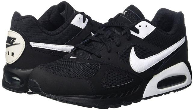 Buty Nike Air MAX IVO !różne rozmiary! Wrocław Krzyki • OLX.pl