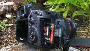 Canon 5d mark 3 for hire Nairobi CBD - image 2