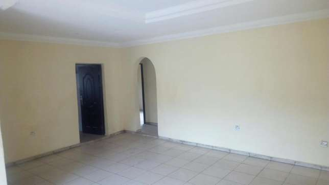 Newly renovated fully detached 3 bedroom bungalow for rent in Wuse 2 Wuse II - image 4