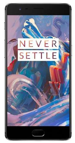 OnePlus 3 - 64GB - 5.5-inch, 6GB RAM, 16MP Camera, BRAND NEW at 47900 Westlands - image 7