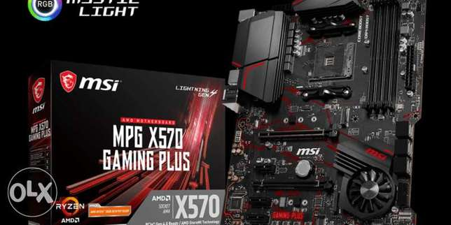 Available new graphics card for desktops