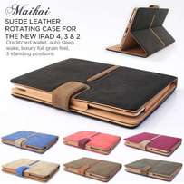 High quality ipad/samsung tablet covers:free delivery