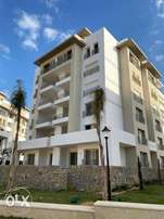 Fully Finished Apartment HPR1 (Hyde Park) With the lowest price