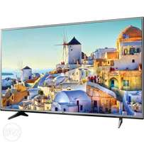 "43"" L.G DIGITAL Brand New 43LH549V Pay on delivery or Visit our shop"