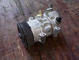 Golf 5 Aircon pump for sale