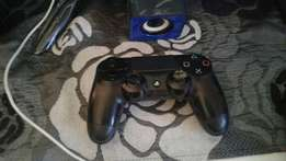 I have a nice ps4 for sale or i can swop for a xbox one
