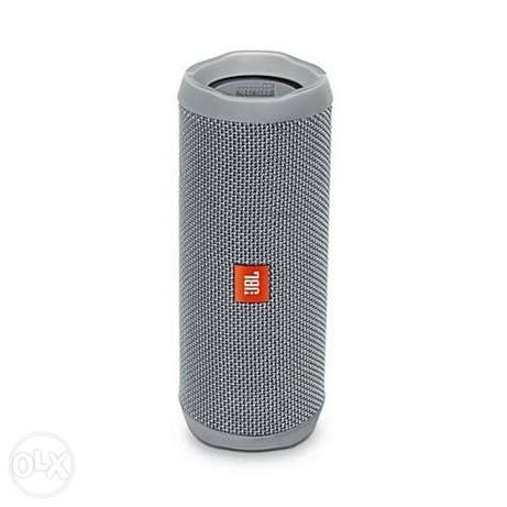 jbl quality durable brand beautiful Bluetooth speaker Ikorodu - image 2