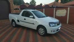 Chevrolet Corsa Lite 1.7 for Sale